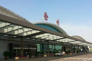 江苏徐州学生家长称学校附近机场噪音大 官方回应