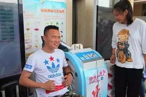 丈夫拒绝妻子无痛分娩:产房,中国式婚姻的照妖镜