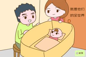 """当妈之后,孩子有没有哪些""""暖心?#26412;?#21160;,让你暖到流泪"""