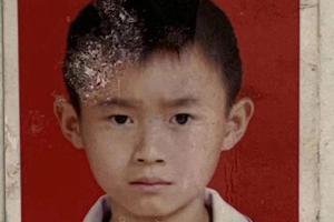 浙江衢州12岁男孩失联4天 警方发?#20339;?#20154;启事