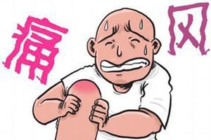 有痛风家族史的家庭应谨防儿童痛风