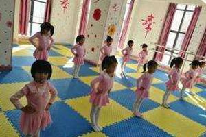 深圳市消委会提醒:警惕少儿演艺类培训消费陷阱