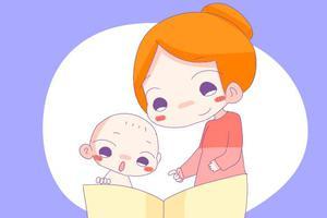家有1到3岁宝宝,如何开展亲子游戏?家长这样做,对宝宝才有益