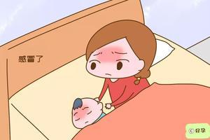预产期在这两个月的孕妈,坐月子可能要遭罪,避过的有福气了