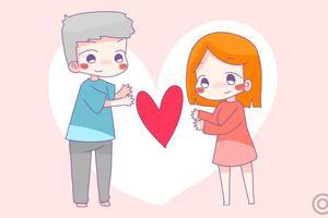 感情再好的夫妻,有了孩子也不要这样做,不然夫妻关系越来越差
