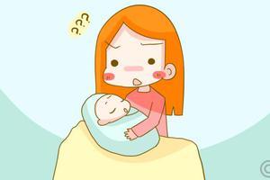 孩子早生或晚生,你的人生也会大不相同,妈妈有没有这种感觉?