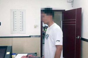 31岁男子用假驾照被罚 父母质问交警:他是个孩子