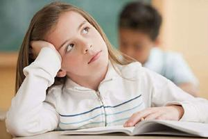 提高孩子注意力的方法有哪些?