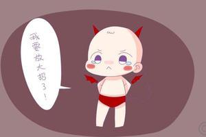 新手宝妈带娃太崩溃?试试这些小妙招,宝妈带娃将轻松一半!