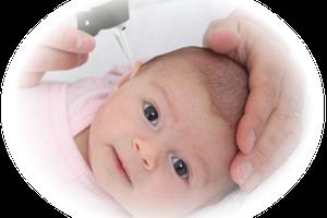 宝宝为什么爱揪耳朵