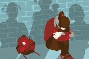 女儿在校遭霸凌 美国虎妈跑到学校对整个班放狠话