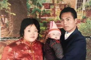 莱芜暴力袭医案:女儿死后8个月 他杀死了主治医生
