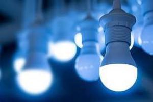 新研究:LED灯会对眼睛造成不可逆伤害