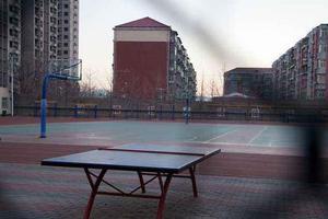 北京全市中小学校幼儿园等学校停止一切户外活动