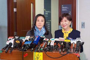 涉及水货HPV疫苗事件的香港诊所名单增至二十间