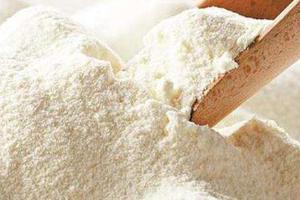 中共中央国务院:3年内提升国产婴幼儿奶粉品质