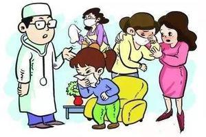 澳门5校共65学生1教师感染流感 暂无重症病例
