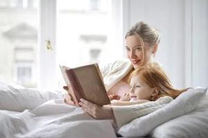 不完美的家庭就无法给予孩子完美的养育吗?