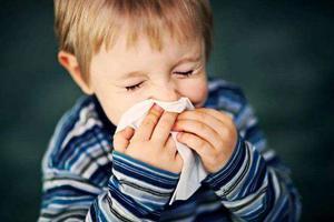 流行性感冒与普通感冒不是一回事!