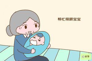 生完宝宝之后,宝妈变胖还是变瘦,和这几点有关