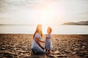 孩子不听话和有主见往往就在父母一念之间