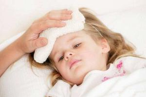 为何医生会说孩子经常发热不一定是坏事