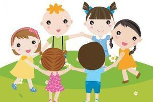 提前教小学内容被列入北京幼儿园失范行为