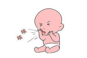 宝宝晨间咳嗽是什么原因