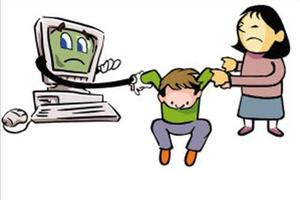 调查:66.7%受访家长认为要鼓励孩子多活动
