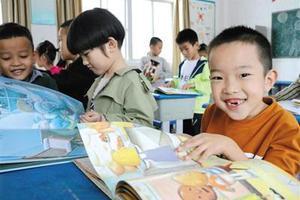 """""""有什么用""""让孩子读书的目的到底是什么?"""