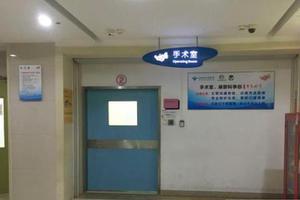 深圳一男童被高空窗户砸中事件后续:仍处危险期