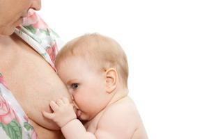 乳母补充维生素D可以通过乳汁满足孩子的需求吗?