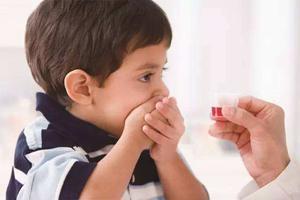 儿科专家张思莱:孩子的贫血需要治疗吗?
