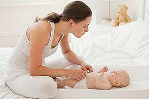 儿科专家张思莱:孩子肚脐凸出来需要手术吗?