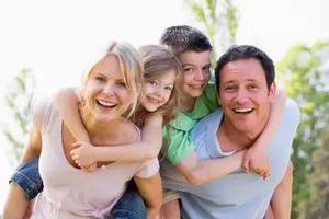 父母不高孩子注定矮?专家:做好几件事逆袭不是梦!