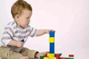 心理专家告诉你 怎么选玩具