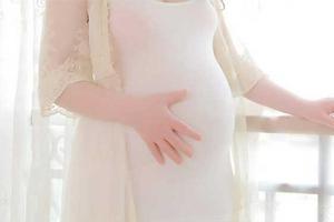 怀孕期间晕倒易早产