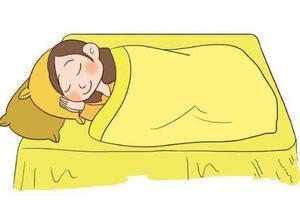 睡得巧能帮孩子长个儿?这个还真的有依据