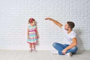 儿科专家张思莱:孩子为什么经常喊双腿疼?