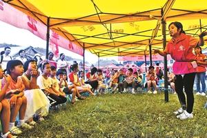 四川震后450人专家安全评估 中小学幼儿园为重点