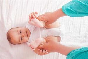 协和马良坤医生:教你6招教,轻松撂倒睡渣娃!