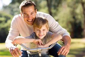 好家长都是沟通高手 如何与孩子高效沟通?