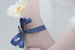 协和马良坤医生:确认怀孕只需要一步