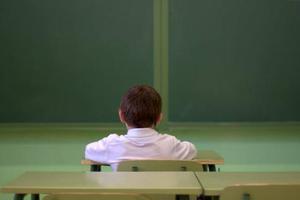 """""""淘气""""有负面内涵?英国幼儿园不再这样说孩子"""