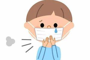 预防宝宝流感最安全最有效的方法有哪些?