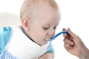 宝宝喝了酸奶就放屁,是不是肠道不好造成的?