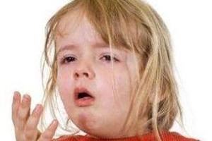 寶寶出現哮喘的疾病有哪些?