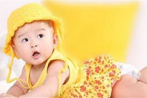 新生儿肚子咕噜咕噜响和吃撑了有关系吗?