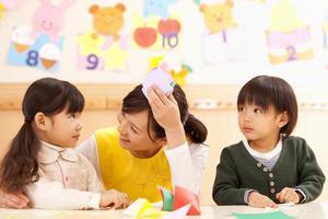 小學生質疑成語 是暢想還是瞎想?