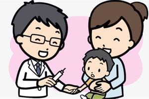 宝宝出生后在打疫苗时都需要注意哪些?